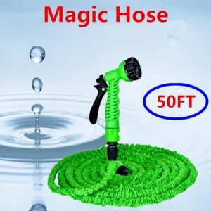 50f-flexible-expandable-magic-watering-hoses