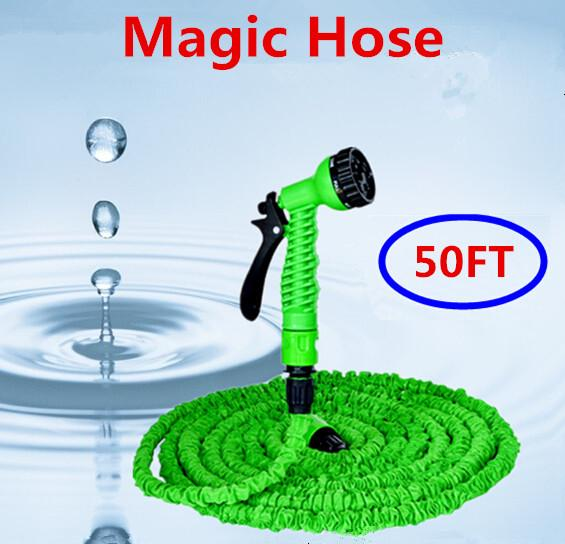 50f-flexible-expandable-magic-watering-hoses