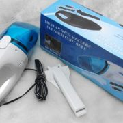 Free-Shipping-Car-vacuum-Cleaner-of-Portable-Handheld-Wet-Dry-Dual-use-Super-Suction-12V-120W