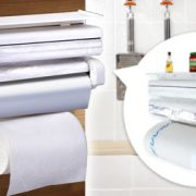 Kitchen Roll Paper Dispenser in Pakistan-6