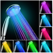 LED-Smart-Shower-Hand-Held-Head-Water-Temperature-Control-By-3-Colors-Light-Bathroom-colorful-Hand.jpg_220x220