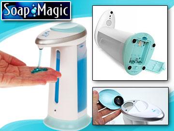 Magic-Soap-in-pakistan-j