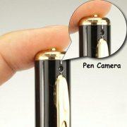 Pen camera 8gb