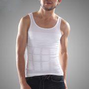 Slim n lift vest for men
