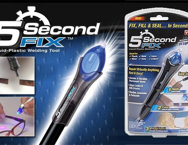 cheapest-price-ori-5-fix-uv-light-plastic-adhesive-repair-kit-92shop-1612-07-92shop@3