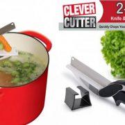 clever_cutter_main_00