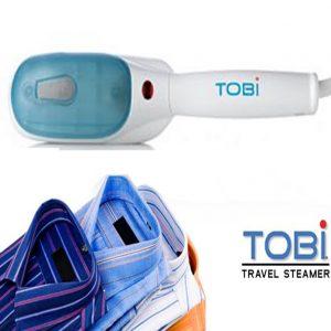 joliefi-tobi-1
