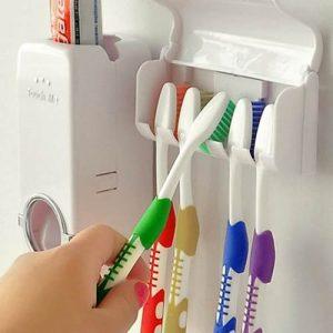 kit-c-2-unidades-distribuidor-pasta-de-dente-e-porta-escova-D_NQ_NP_520511-MLB20557691107_012016-O