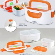 mydeal-lk-electric-lunch-box-04