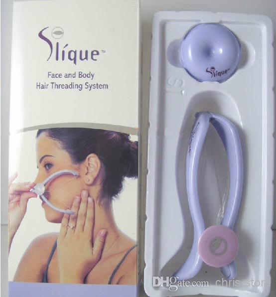 slique-spa-quality-face-and-body-hair-threading