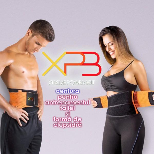 xtreme-power-belt-centura-pentru-antrenamentul-taliei-si-forma-de-clepsidra
