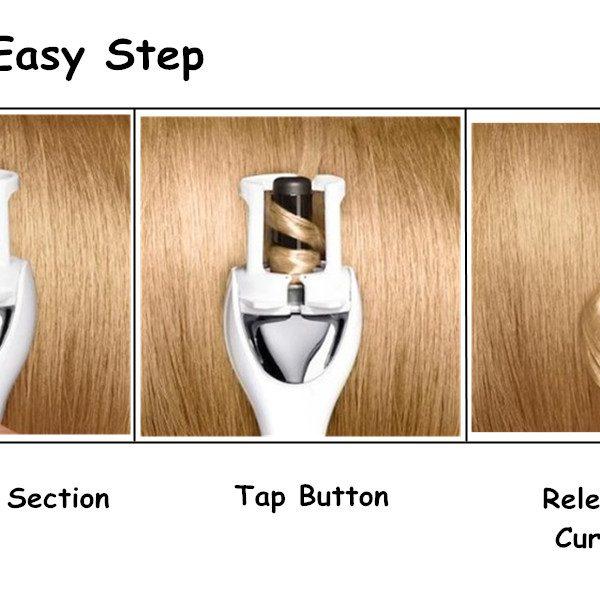 5081000800002-InStyler-Tulip-Auto-Hair-Curler-Beauty-Set-(4)