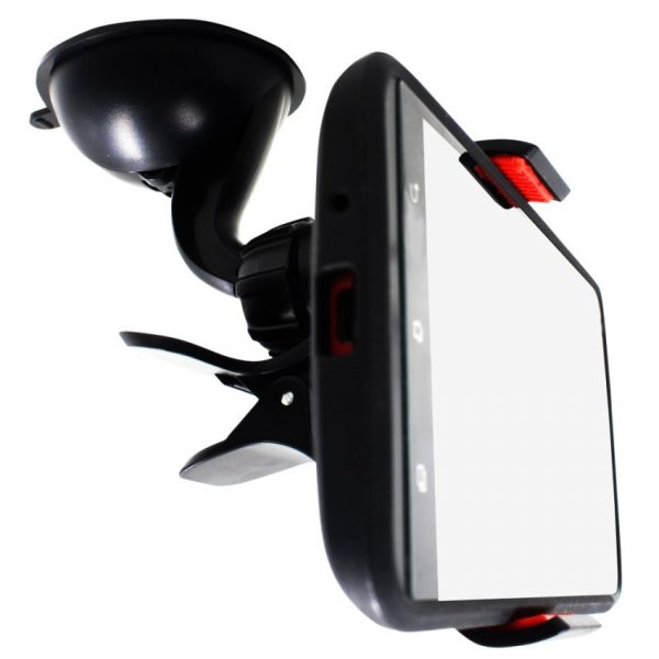 car-universal-holder-black-3376-6713352-1-zoom
