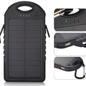 geeek-survivor-solar-power-bank-waterproof
