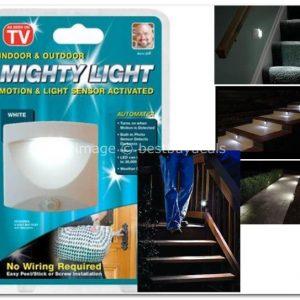 indoor-outdoor-mighty-light-motion-light-sensor-activated-white-bestbuydeals-1401-05-bestbuydeals@32