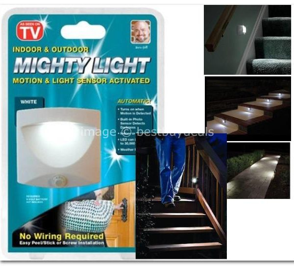 indoor-outdoor-mighty-light-motion-light-sensor-activated-white-bestbuydeals-1401-05-bestbuydeals@32