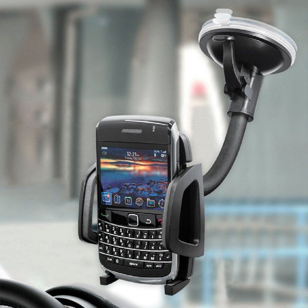 racer3car._racer-universal-car-mobile-holder-windshield-mount-heavy-duty