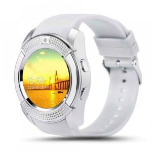 smart-watch-odeer-v8-smart-_1