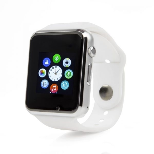 zengear-a1-android-smart-sport-watch-with-sim-phone-call-take-selfie-for-iphone-and-android-smartphones-white-intl-8858-8483869-62f9cbec6f49aef8dcdeac7585664b95-zoom