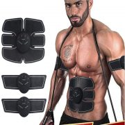 joy-obsession-default-title-smart-electric-pulse-treatment-abdominal-muscle-trainer-massager-24333757586