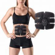 six-pack-ems-beauty-body-mobile-gym-parche-gimnasia-pasiva_iZ869486304XvZgrandeXpZ1XfZ71161524-463955857-1XsZ71161524xIM
