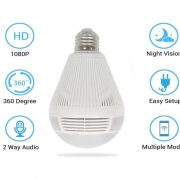1080P-Wireless-IP-Camera-Bulb-Light-FishEye_900x