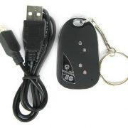 909-Mini-Car-Key-Chain-Video-Recorder-Camcorder-HD-Cam-Camera-DV-DVR