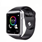 a1-bluetooth-smartwatch-wrist-watch-phone-with-camera-500×500