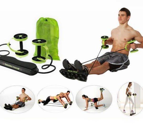 fitness-revoflex-xtreme-exercise-double-ab-wheel-tenderlove-1710-19-F578260_1