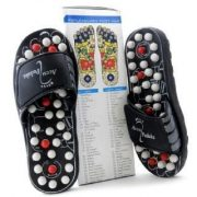 re-foot-massager._reflexology-sandals-massage-slippers-acupressure-foot-massager