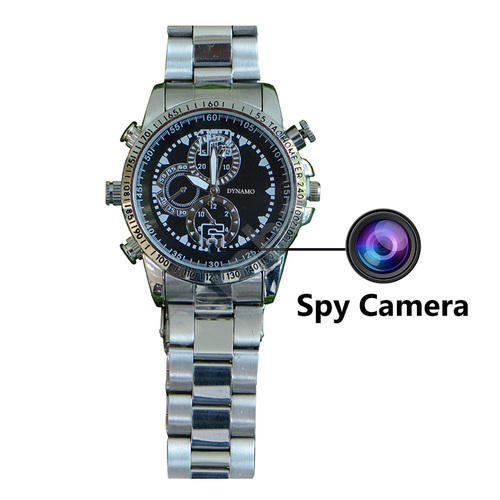scb-dynamo-watch-spy-camera-img1-800×800-500×500