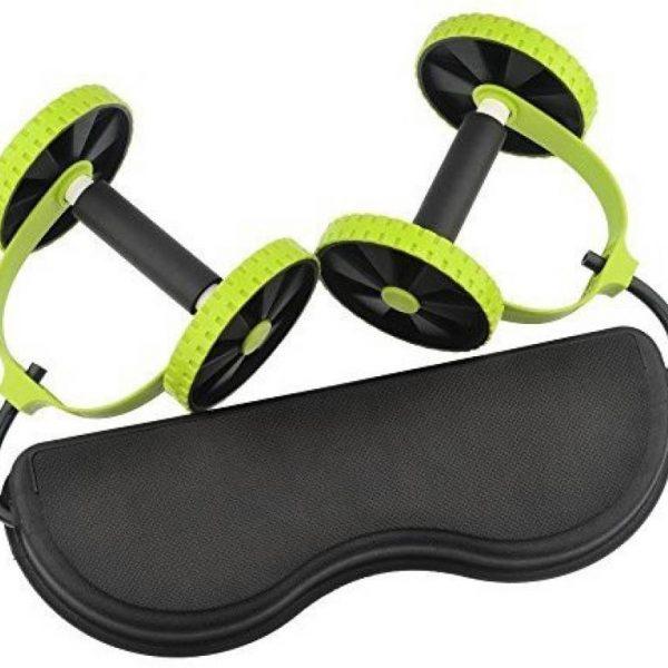 slimflex-revoflex-xtreme-body-fitness-rope-for-exercise-and-gym-original-imaf6ykhe4js8eqj