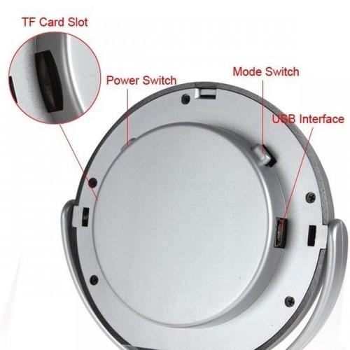 spy-mirror-camera7-750×750-500×500
