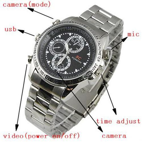 spy-wrist-watch-camera-2
