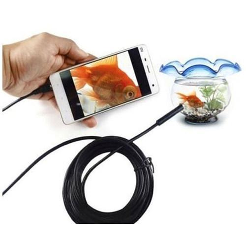 tajori-battery-parcel-android-pc-usb-endoscope-cam-3-5m-1622219358237_grande