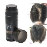 toppik-hair-fiber-black-keratin-hair-building-styling-powder-hair-loss-concealer-blender-salon-beauty-makeup-puff-275g-4046-39820272-550e97467f9658167b8f2d8d961060ab-catalog_233