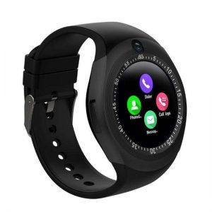 0028448_smart-watch-y1-with-gsm-slot-for-ios-and-android-with-camera_550