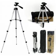 Camera-Tripod-With-3-Way-Head-Tripod-WT-3110A-for-Canon-Nikon-Pentax-Digital