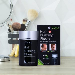 Dexe-Hair-Building-Fiber-_1_Size_22g