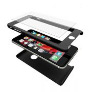 Iphone-360-protect-case