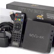 MXQ-4K-ULTRA-HD-package