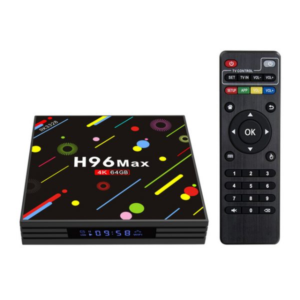 New-4GB-32GB-64GB-H96-MAX-H2-Smart-Android-7-1-TV-Box-RK3328-Quad-Core.jpg_640x640