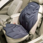 Robotic-Car-Massage-Backrest-Cushion-for-CarOfficeHome-3
