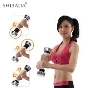 SHIBADA-Women-Dumbbell-for-Shaking-Weight-Keep-Fitness-Exercise-Upper-Body-Women-Gym-Workout-Fitness-Equipment.jpg_640x640