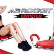 ab-rocket-twister-500×500