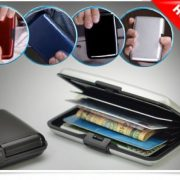 aluma-wallet-1