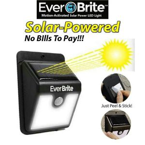 brite-solar-powered-led-outdoor-stick-light-motion-activated-kvronline-1709-25-KVROnline@71