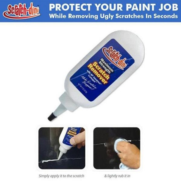 car-scratch-remover-in-karachi