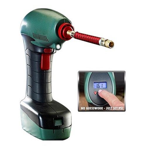 compresor-air-dragon-portabil-digital-cu-display-si-led_3964