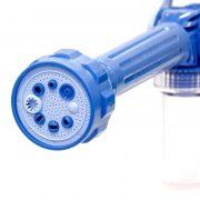 ez-jet-water-cannon-parts